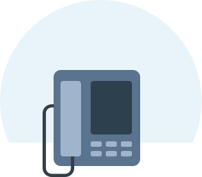 Advanced Phone System in the cloud